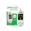 OneTouch Verio Reflect® meter image 1