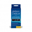 OneTouch® Delica® lancing device in box