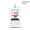OneTouch IQ® meter High