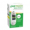 OneTouch Verio Reflect® meter image 5