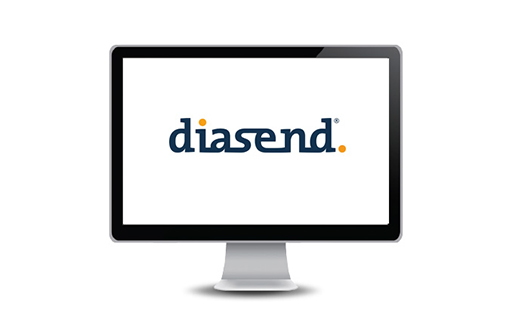 diasend® web-based diabetes management system