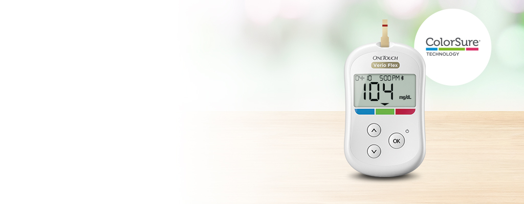 Diabetes Care Management   OneTouch® Professional Support